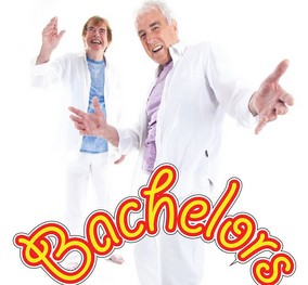 Bachelors Con and Dec best party band